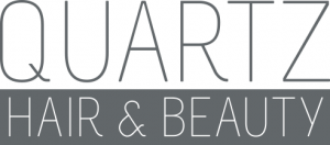Quartz hair & beauty