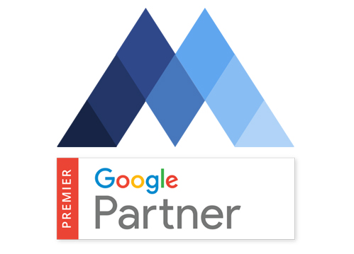 Mabo Google AdWords specialist