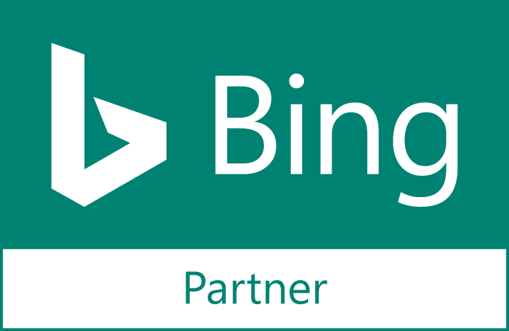 Mabo Media - Bing Partners