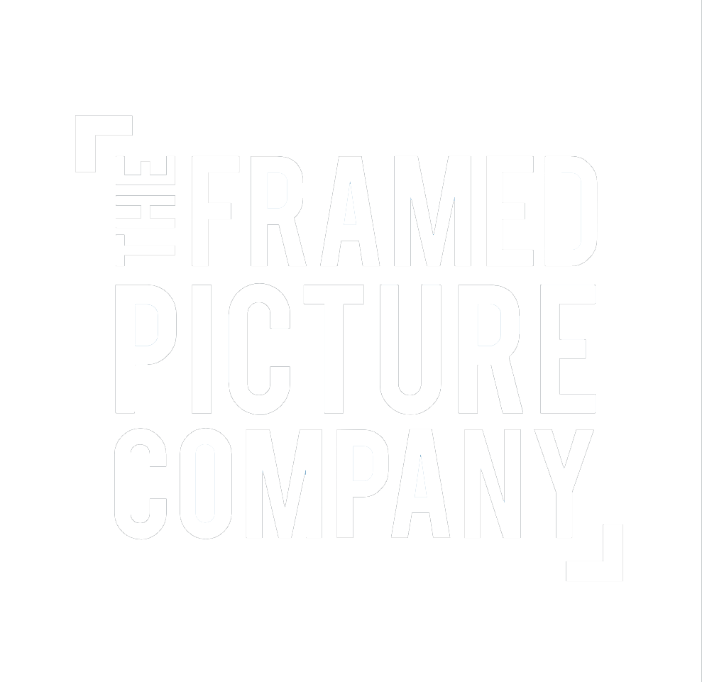 The Framed Picture Company