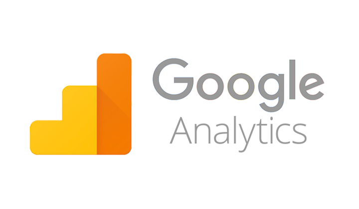 google analytics gdpr results