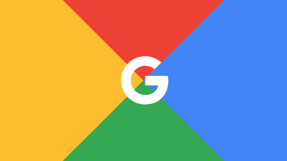 Google Launches New URL Parameter Options - Mabo Media