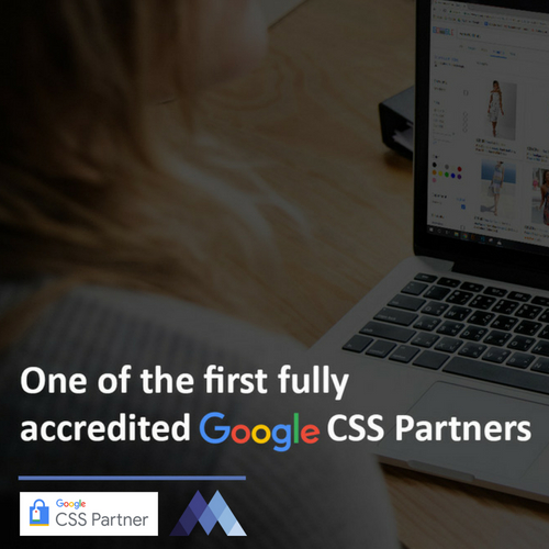 Mabo - Google CSS Partners