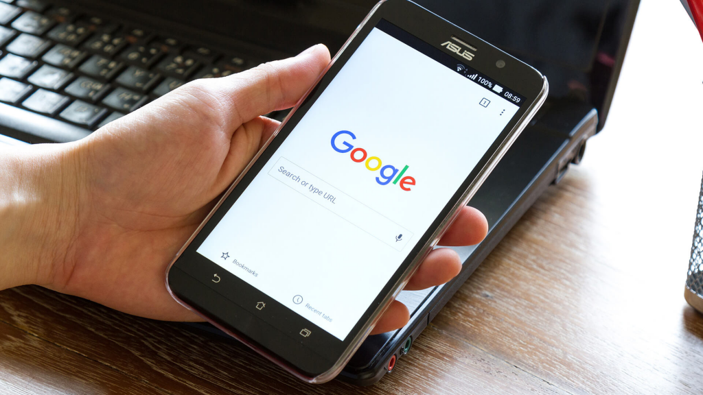 Google Removing The Option To Exclude Mobile Apps From Display Campaigns