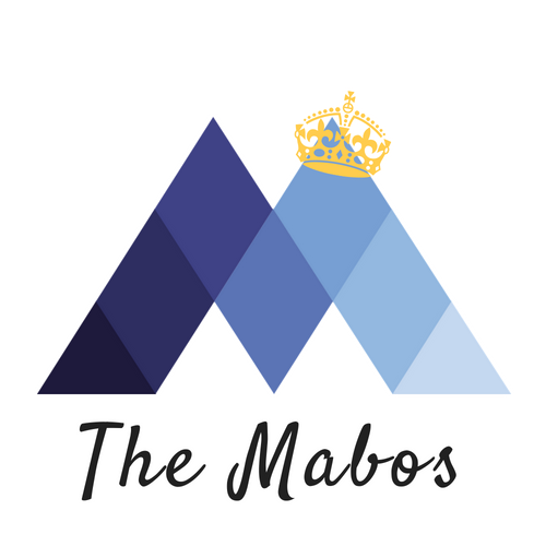The Mabos by Mabo Media