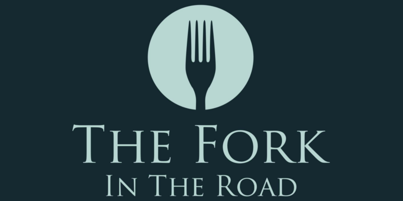 Mabo Media support The Fork in The Road Charity Restaurant in Middlesbrough