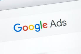 Advertisers Can Now Copy Column Preferences In New Google Ads