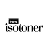 Totes - PPC Management Case Study