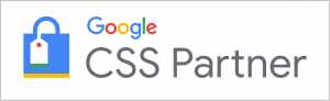 Mabo, Google CSS Partners