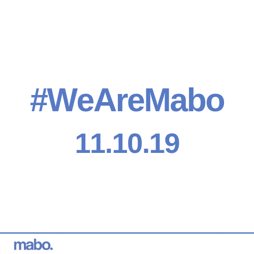 We Are Mabo