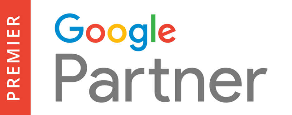 Google Prem Partner