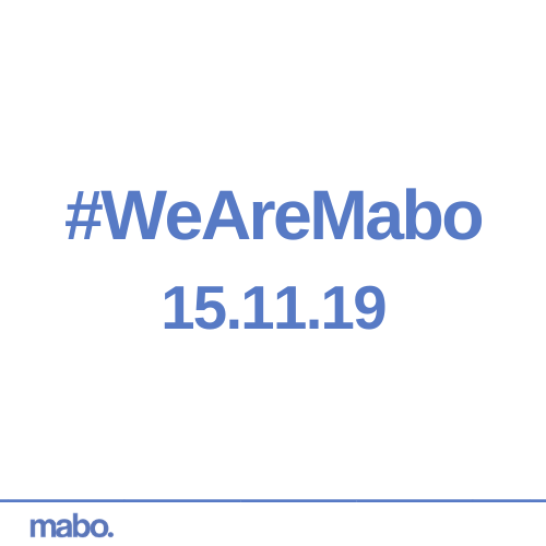 We Are Mabo (1)