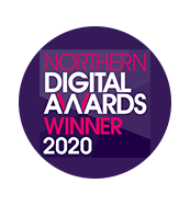 Norther Digital Awards Winning PPC Agency