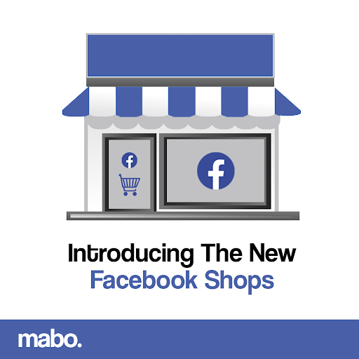Introducing Facebook Shops