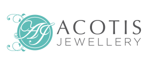 acotis jewellery diamonds